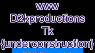 Video D2K ProDuctions download MP3, 3GP, MP4, WEBM, AVI, FLV Oktober 2018