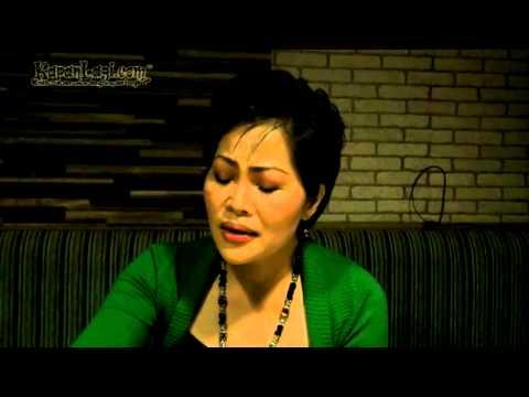 Sovie Djasmin Ancam Beberkan Foto Pribadi Dengan A