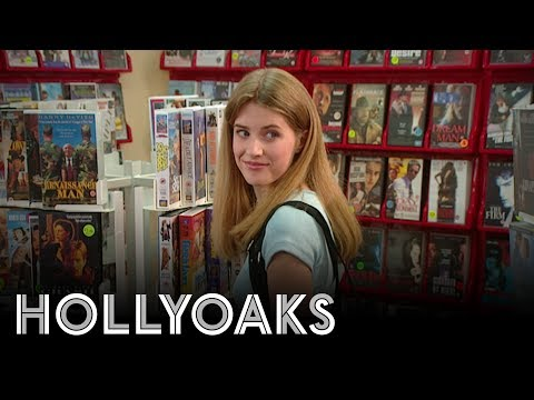 Hollyoaks: Mandy's First