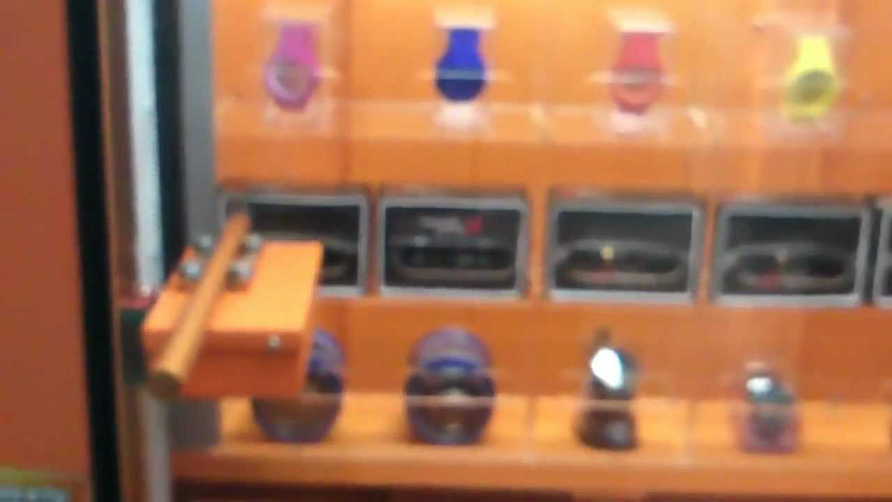 Секретные способы выиграть игровые автоматы