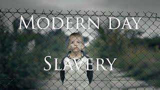 Modern Day Slavery - Full Episode