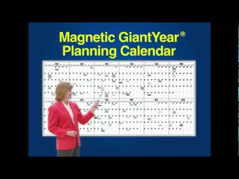 giant-year®-classic-365-day-planning-calendars-magnetic-dry-erase-printed-whiteboard-kits