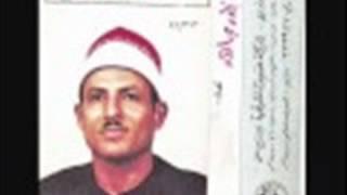 أحمد مجاهد ومدح النبى ... تم عمل المونتاج بواسطة الشيخ  محمد شرف