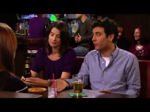 How Met Your Mother Season Episode Promo Trailer Hd
