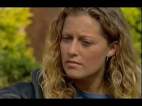 Brookside - Episode 2287 (2nd November 1999)