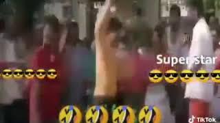 Viswasam movie song troll