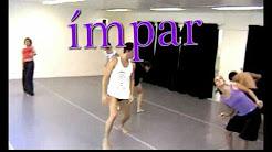 divulgação#1-ÍMPAR-Focus Cia. de Dança