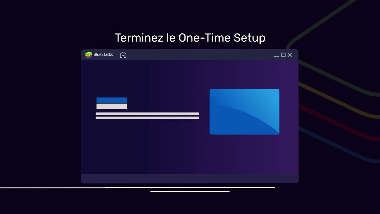 Comment Installer Jeux Android Sur Pc