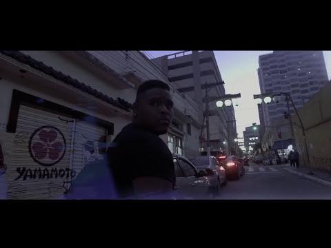 Wesley Miller - Babylon (Official Vídeo)