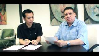 How To Close A Real Estate Wholesale Deal