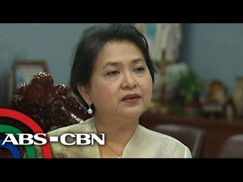 COA tells lawmakers to return P1.8B pork funds