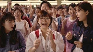 東京シティ競馬(TCK)は、新 TVCM「トゥインクルイッテクル〜帝王賞〜」...