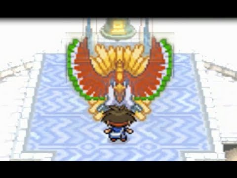 Pokmon black 2 white 2 walkthrough catching ho oh at bell pokmon black 2 white 2 walkthrough catching ho oh at bell tower secret legendary spoof youtube gumiabroncs Images