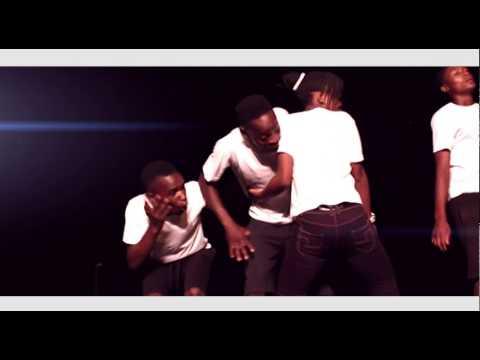 Ko Mafifing dancing ---