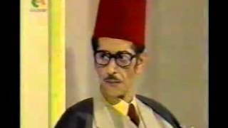 Repeat youtube video SOUILAH et KAMEL 3