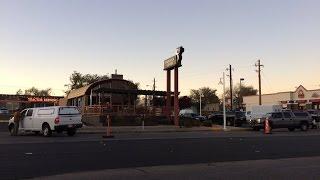 Source: Suspicious devices left at several Albuquerque Starbucks locations