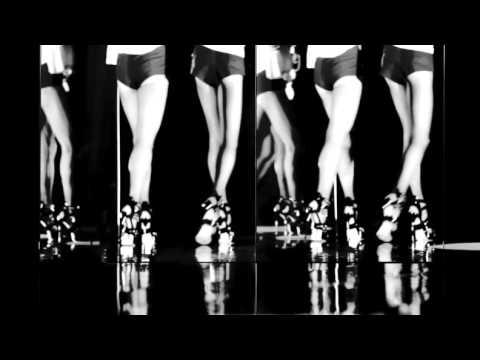 "► DSQUARED2's ""Twin Souls"" | A Fashion Film by yoox.com"