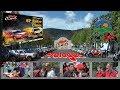 Rallye des Cimes 2017 - Prologue