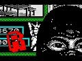 ZX Spectrum | Ghetto Graphics & Colour Clash