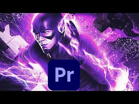 5 Amazing Tips & Tricks for Lightning Fast Productivity in Adobe Premiere Pro