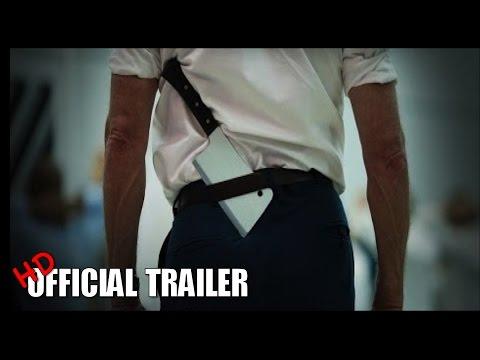 The Belko Experiment Movie Clip Trailer 2017 HD - 3rd Movie Trailer