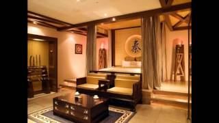 Luxury Living Rooms Living Room Sets Cabinet Designs For Living Room Fedisa= 970