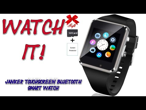 janker-touchscreen-bluetooth-smart-watch