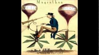 Magrathea (UK) Into The Drink Once More! - 2012 Prog Rock