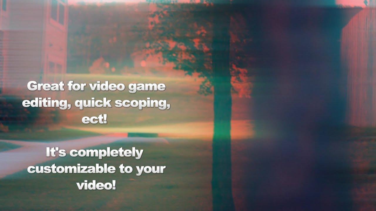 Sony vegas pro video fx not working [fix]-100% woking youtube.