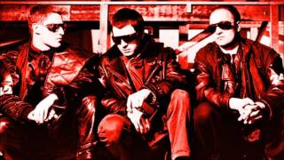 Front 242 - Don't Crash (Peel Session)