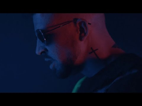SILLA ► SELBST IST DER MANN ◄ [ official Video ] prod. by Abaz