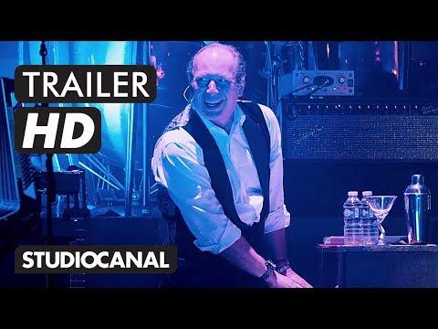 HANS ZIMMER LIVE Trailer Deutsch | Ab 01. Oktobr 2017 im Kino!