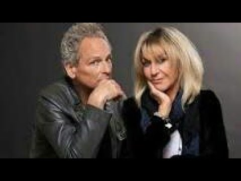 Another Reason Stevie Nicks Did Not Want Lindsey Buckingham Around