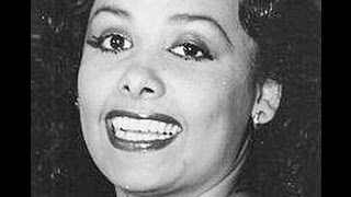 Watch Lena Horne Its Love video