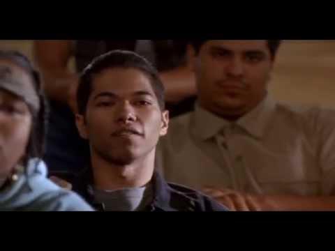 Renoly Santiago acting reel