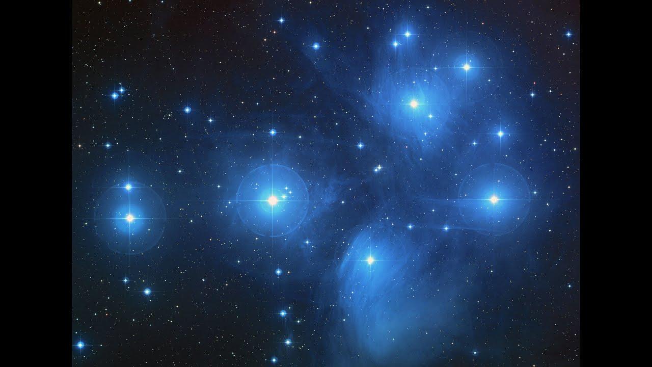 · Abendlied unterm gestirnten Himmel, WoO 150 · Beethoven · Canción nocturna bajo cielo estrellado ·