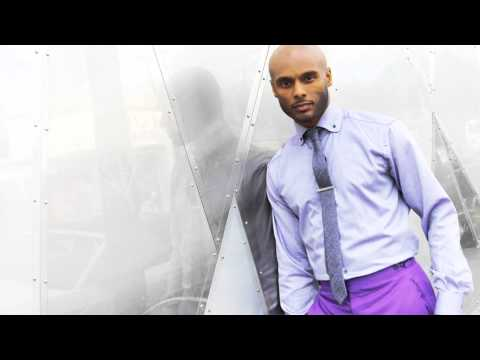 Return II Love ♪: Kenny Lattimore  - Love Me Back