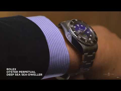 Best Rolex's of 2018 by far! Mens Style OVERLOAD!