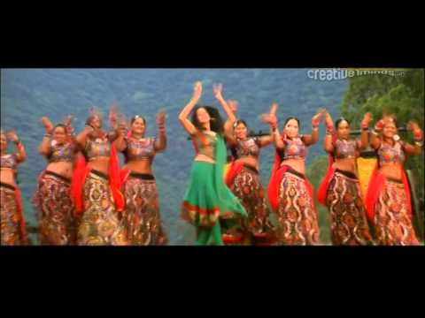 Entadukke Vannadukkum Lyrics - Marykkundoru Kunjaadu Malayalam Movie Songs Lyrics