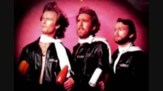 Track 2 from The Hee Bee Gee Bees Present - 20 Big No. 2s Featuring...