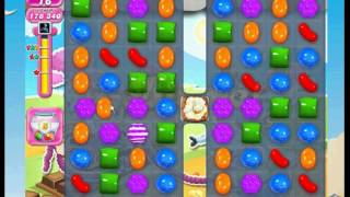 Candy Crush Saga Livello 1078 Level 1078