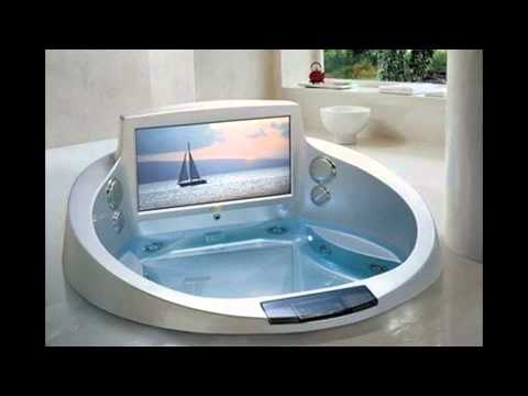 Above Ground Jacuzzi Costco Ideas Tubs Swimming Pools Las Vegas and Los  Angeles - YouTube