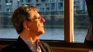 Herr Feuerstein wird 70, und Herr Schmidt bejubelt ihn (1-5)