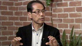 【ダイジェスト】古賀茂明氏:この選挙で原発政策を問わないでどうする thumbnail