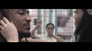 Download T.Y.S - Ma Peluche (Video Oficial)