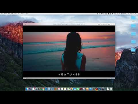 MacX Video Converter Pro review: Download videos and covert in any format