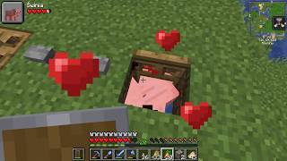 Dziennik z Minecraft (PL) Segreguje Śmieci - Sezon 3 Dzień 35