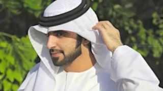 جمال شباب الامارات - beautiful uae men