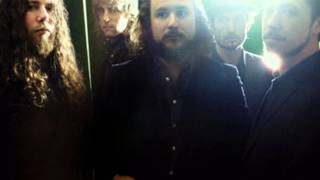 Watch My Morning Jacket Suspicious Minds video