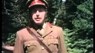 Monty Python's Flying Circus - World's Funniest Joke
